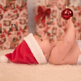 Vánoční hrátky :-)