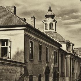 ...obyčejná Praha...VI.