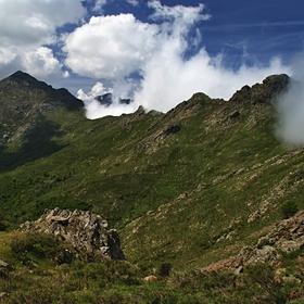 Mt. Tolu