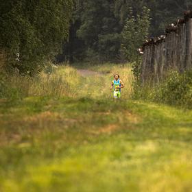 Dachsman XT Triathlon