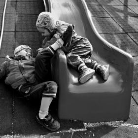 Dětská radost