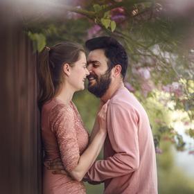 Romantická