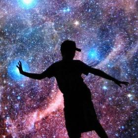 Tulák po hvězdách