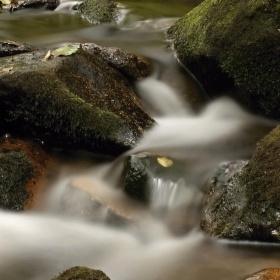 Lobezský potok