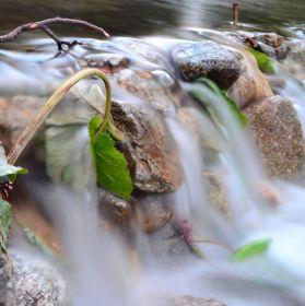vodní lázeň