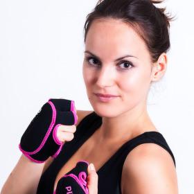 Boxerka