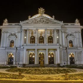 ND Brno