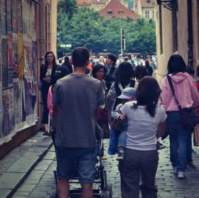 Týnská ulice