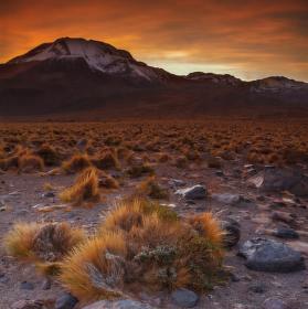 El Tatio (Chile)
