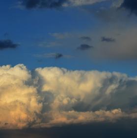Velký mrak