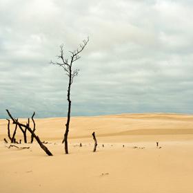 písek..písek...písek...