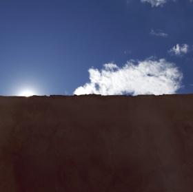 zed a nebe