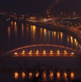 Ústecké mosty
