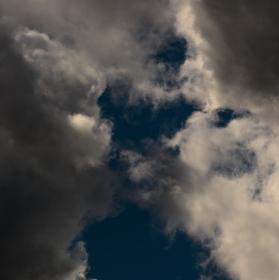 nebeské obrazy