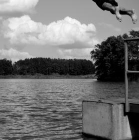 Let do vody