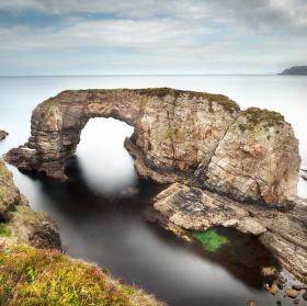 Irské pobřeží II