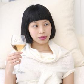 Čas na víno