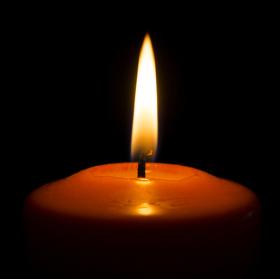 svíčka