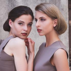 Rita & Lenka | PAG | Krakora