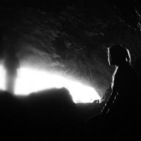 Podobenství o jeskyni