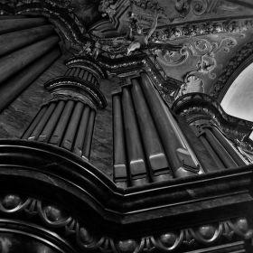 Andělský koncert