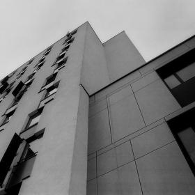 Clarion hotel II