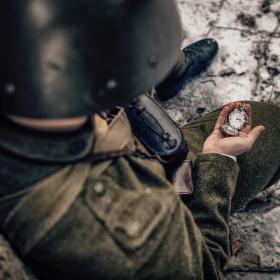 Podkarpatská Rus I