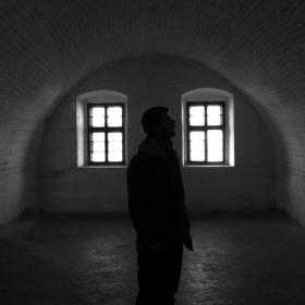 Práce osvobozuje aneb Terezínské ghetto