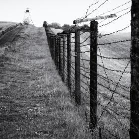 Mezi ploty