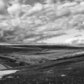 Seven Sisters IV.