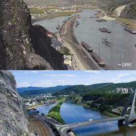 Nákladní přístav