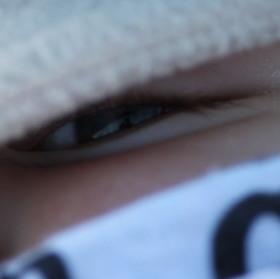 ... tě vidím!