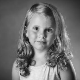Portrétek