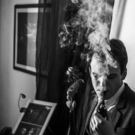 Dlouhej kouř
