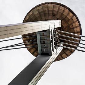Bratislavské UFO