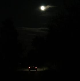 Do noci