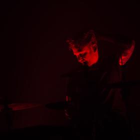 Bubeník z HVOB