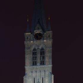 Kostel Svatého Prokopa