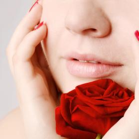 Růže bez trnů nemůže být