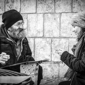 Setkání věků