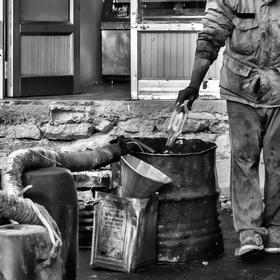 Život v ulicích Lehu VII