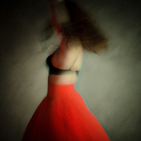 Hodina tance