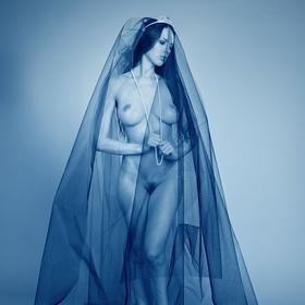 Zimní královna II.