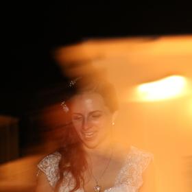 Svatební sen