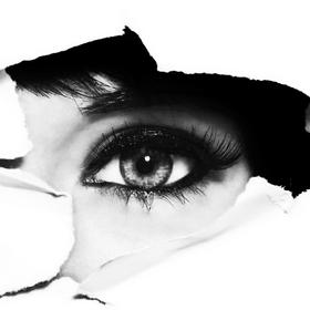 Oči vidí jen to, co je mysl připravena pochopit.