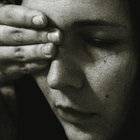 Deprese.....