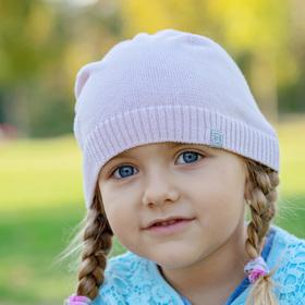 Podzimní portrét naší holčičky