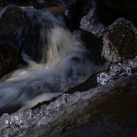 Valašský potok