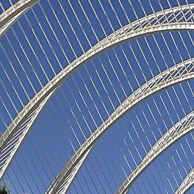 Valencie-moderní architektura II