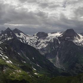Rakousko V